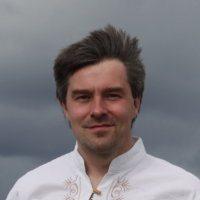 Lars: Kompetenz und langjährige Erfahrung