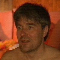 Lars im Nachgespräch (RTLII - Nackt im Job)